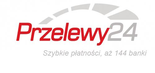 przelewy24_1.jpg